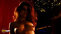 A still #8 from The Wrestler with Marisa Tomei