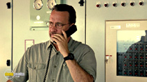 A still #3 from Captain Phillips with Tom Hanks