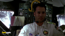 A still #7 from Apollo 13 (1995) with Tom Hanks