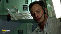 A still #4 from Apollo 13 (1995) with Gary Sinise