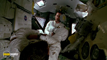 A still #3 from Apollo 13 (1995) with Tom Hanks