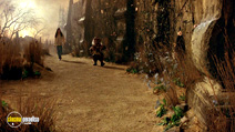 A still #16 from Labyrinth with Jennifer Connelly