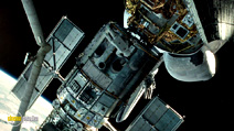 A still #9 from Gravity