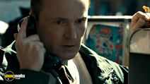 A still #15 from Compliance with Pat Healy