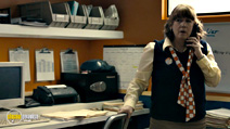 A still #13 from Compliance with Ann Dowd