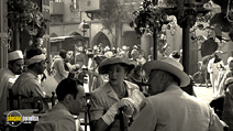 A still #21 from Casablanca (1942)
