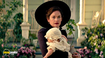 A still #5 from Saving Mr. Banks with Ruth Wilson