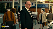 A still #6 from Saving Mr. Banks with Paul Giamatti