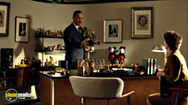 A still #7 from Saving Mr. Banks with Tom Hanks