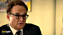 A still #8 from Saving Mr. Banks with Bradley Whitford