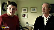 A still #4 from The Liability (2012) with Peter Mullan and Jack O'Connell