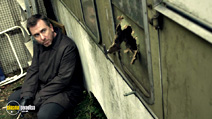 A still #1 from The Liability (2012) with Tim Roth