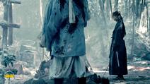 A still #19 from Rurouni Kenshin (2012) with Takeru Satô