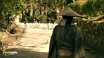 A still #13 from Rurouni Kenshin (2012)