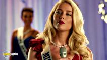 A still #13 from Machete Kills with Amber Heard