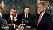 A still #4 from North by Northwest