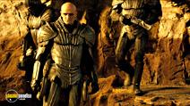 A still #11 from Riddick