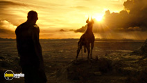 A still #14 from Riddick