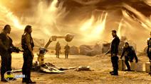 A still #16 from Riddick