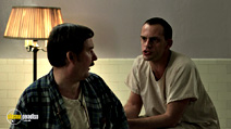 A still #7 from One Flew Over the Cuckoo's Nest with Christopher Lloyd