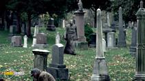 A still #6 from The Mortal Instruments: City of Bones