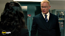A still #3 from Red 2 with Neal McDonough