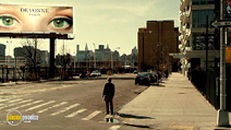 Still #4 from I Origins