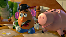 Still #5 from Toy Story