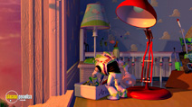 Still #8 from Toy Story