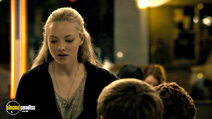 A still #6 from Gone (2012) with Amanda Seyfried
