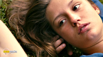 A still #19 from Blue Is the Warmest Colour (2013) with Adèle Exarchopoulos