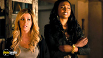 A still #3 from Scary Movie 5 (2013) with Ashley Tisdale and Erica Ash