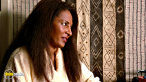 A still #9 from Jackie Brown with Gillian Iliana Waters
