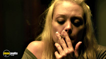 A still #12 from Lovely Molly (2011) with Alexandra Holden