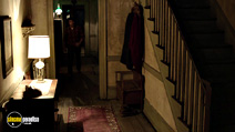 A still #4 from The Conjuring