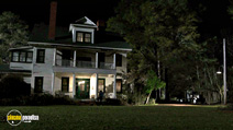 A still #6 from The Conjuring
