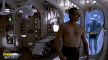 Still #3 from Event Horizon