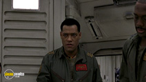 Still #4 from Event Horizon