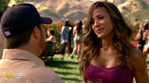 Still #8 from Entourage: Series 7