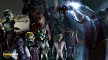 Still #5 from Star Wars: The Clone Wars: Series 5