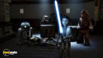 Still #8 from Star Wars: The Clone Wars: Series 5