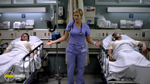 Still #8 from Nurse Jackie: Series 3