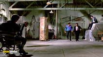 A still #8 from Reservoir Dogs