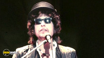 Still #2 from Bob Dylan: 1978 to 1989: Both Ends of the Rainbow