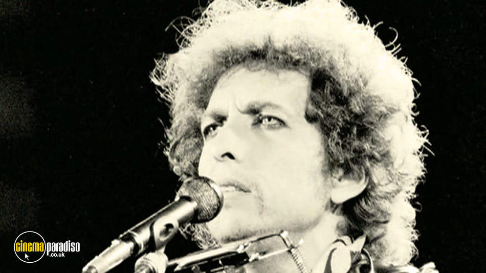 Bob Dylan: 1978 to 1989: Both Ends of the Rainbow online DVD rental