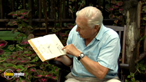 Still #5 from David Attenborough: 60 Years in the Wild