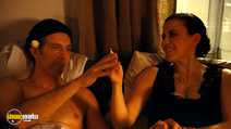 A still #5 from Fading Gigolo with John Turturro and Aida Turturro
