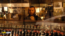 A still #6 from Fading Gigolo with Liev Schreiber
