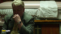 A still #3 from God's Pocket (2014) with Philip Seymour Hoffman