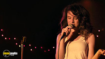 Still #1 from Obvious Child